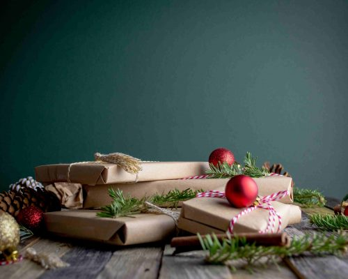 The Christmas Kitchen Essentials Gift Guide