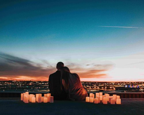 Top Places For a Romantic Holiday For Couples