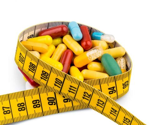 Are Appetite Suppressants Effective?